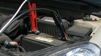 Como fazer 'chupeta' no carro