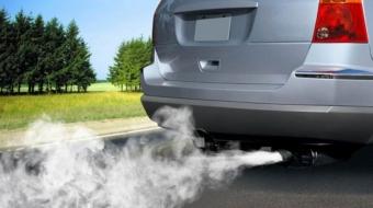 O motor do seu carro está 'fumando'?